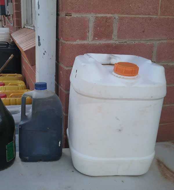 adelaide worms for sale online worm juice
